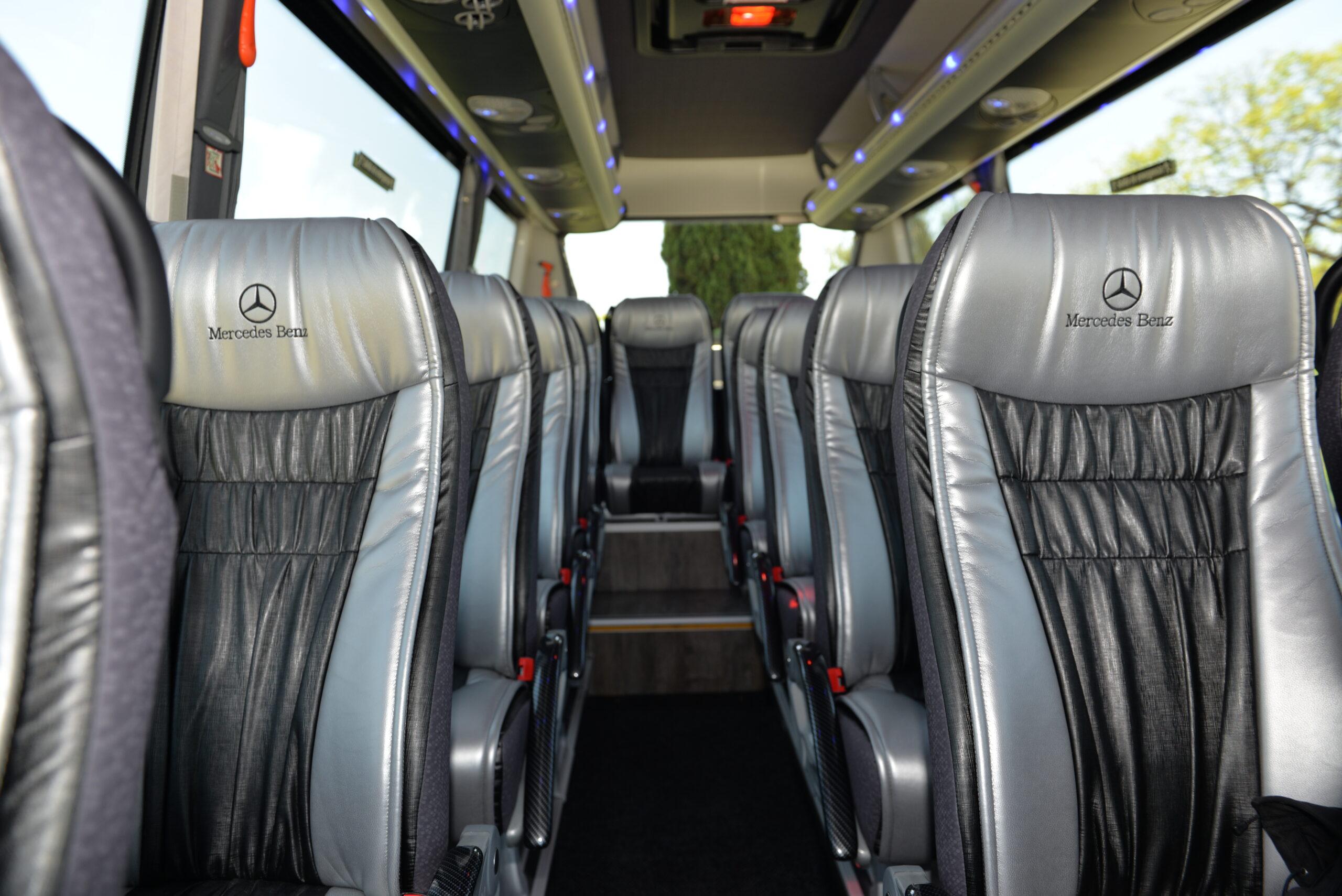 Microbus-16-19pax-Interior1