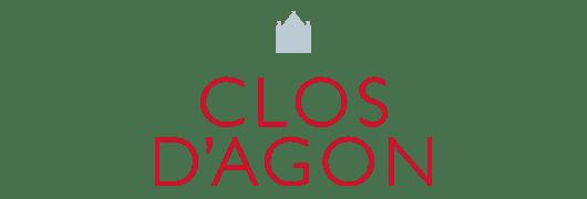 Clos d'Agon