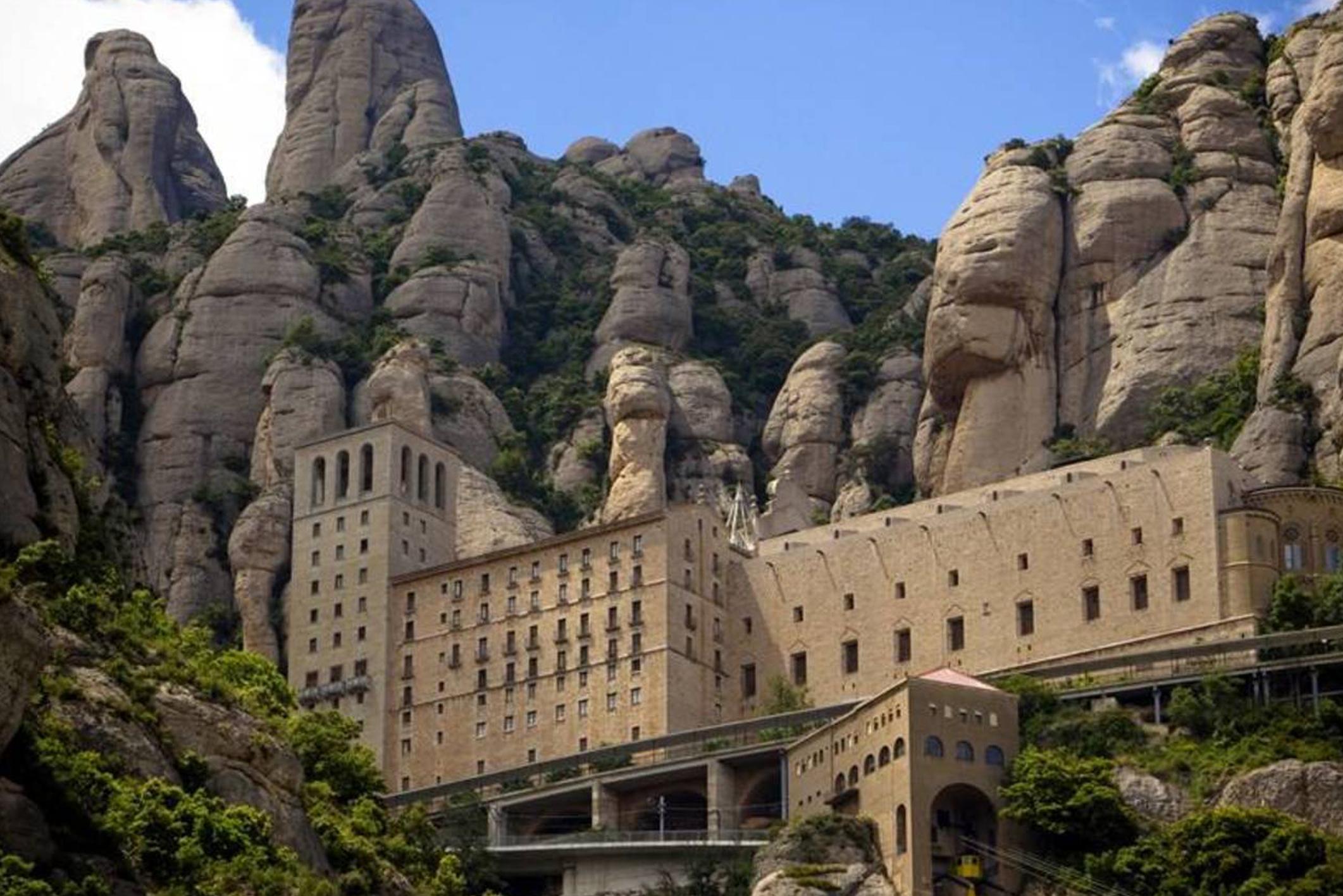 la-abadia-de-montserrat-gran-referencia-catalanista-opta-por-evitar-humillaciones