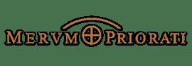 Merum Priorati