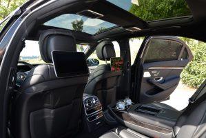 MercedesSclass-Interior